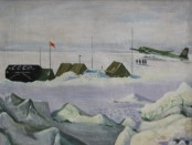 арктика (2)