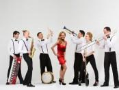 jazzdanceorchestra-2015-800