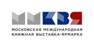 логотип ммквя