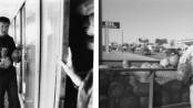 Александр Угай, «Мы из Техаса», фото, 2002-2010
