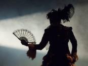alter ego_luna theatre_horizont