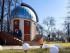 обсерватория (2)