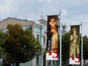 09_Афиша флагшток музей коваленко