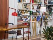 библиотека ремесел