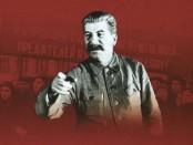сталин и органы