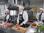 СТС_ПроСто+кухня+(3)