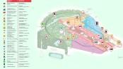 Карта+знакомств