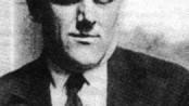 WillyMünzenberg2