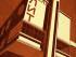 А.+И.+Гегелло,+Д.+Л.+Кричевский.,+В.+Ф.+Райлян.+С.В.+Васильковский.+Проект+Ленинградского+института+труда,+1928