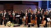 Копия orchestra3