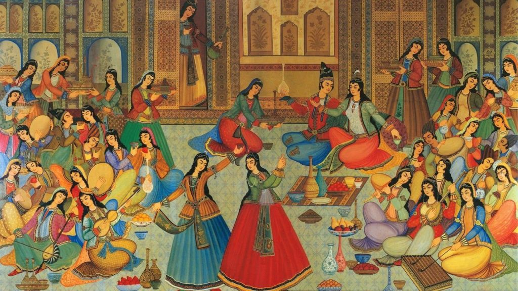 Иранская-музыка2-1024x576