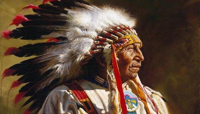 индейцы1