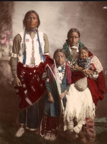 индейцы2