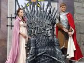 игра престолов2