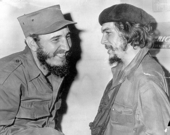 Che_i_Fidel_1959
