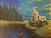 историкум