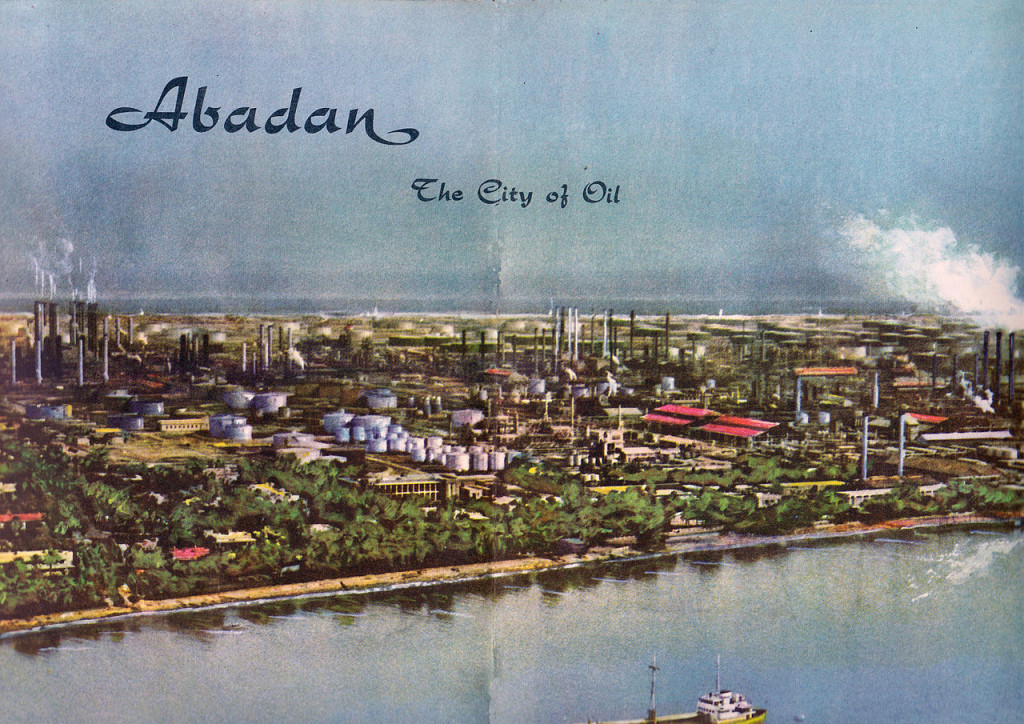 1280px-Abadan_the_city_of_Oil